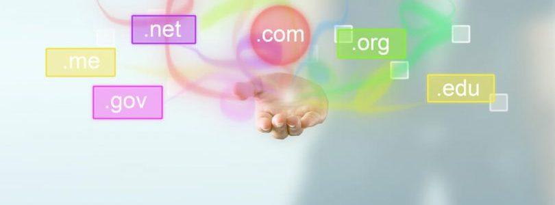 Marca e nome de domínio: quais são as diferenças?